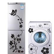 Ремонт холодильника,стиральной машины в Алматы фото