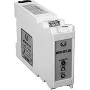 Преобразователь температуры МТМ 400AD фото