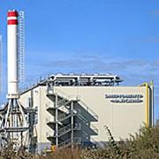 Строительство энергообъектов под ключ фото