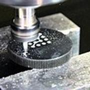 Алюминий фрезеровка АК5М7 по вашим чертежам фото