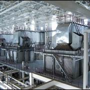 Экспертиза промышленной безопасности фото