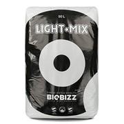 Light-Mix 50 L фото