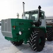 Трактор Т-150К фото