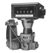 Расходомер LPM 102 фото