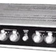 Генератор сигналов низкочастотный Г3-121 фото