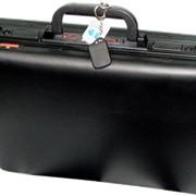 Подавитель диктофонов в кейсе Шторм-1 фото