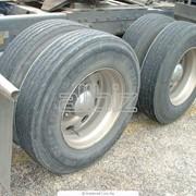 Техническое обслуживание и ремонт автотранспортных средств. фото