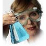 Добавки для пищевой и косметической промышленности - Гидроколлоиды: каррагинан, камеди гуара, ксантана, альгинаты фото