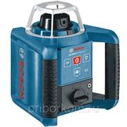 Уровень лазерный Bosch GRL 300 HV Professional фото