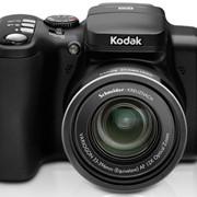 Ремонт фотоаппаратов и видеокамер фото