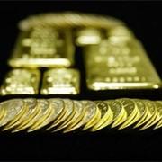 Депозит в банковских металлах фото