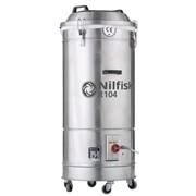 Пелесос Nilfisk-CFM 4031600000 R104 V фото