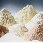 Добавки пищевые для применения в хлебопекарной промышленности фото
