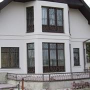 Строительные работы, Киев, Киевская область фото