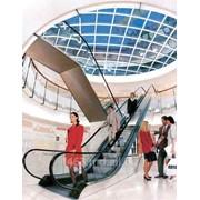 Эскалаторы в Молдове фото