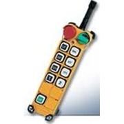 Радиоуправление марка F21-E1-B фото