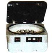 Центрифуга лабораторная клиническая ОПН-3 фото