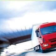 Транспортная логистика и экспедирование грузов фото