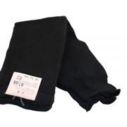 Носки летние плюшевого переплетения для военнослужащих фото