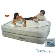 Надувная кровать INTEX 66962 фото