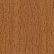 Плиты дсп ламинированные Бук Бавария темный фото