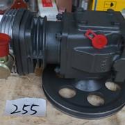 Воздушный компрессор Deutz LG833/CDM33 фото