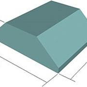 Фундамент ленточный фото