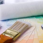 Сополимеры для красок строительного назначения фото