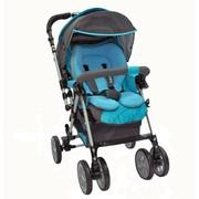 Детские коляски-трансформеры фото