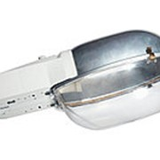 Светильник ЖКУ 16-250-114 под стекло TDM (стекло заказывается отдельно) фото