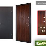 Двери Новая лига 1 фото
