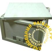 Ящик для хранения суши фото
