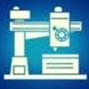 Декларация соответствия ТР ТС О безопасности машин и оборудования фото