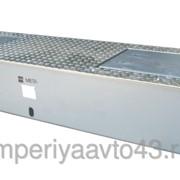 Стенд проверки подвески СПП-2500 фото