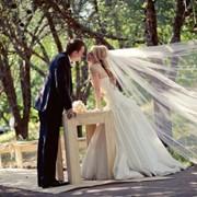 Подготовка к свадьбе фото