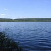 Рыболовство в реках, озерах, водохранилищах, прудах фото