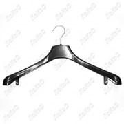 Вешалка для одежды с крючками 46см, X529C-A фото