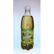 """Напиток безалкогольный среднегазированный «Лимонад"""" фото"""