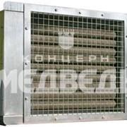 Воздухонагреватели электрические ВНЭ фото