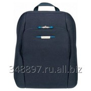 """Рюкзак для ноутбука 15"""" Samsonite D49x09x010 фото"""