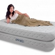 Надувная кровать Intex Supreme Air-Flow Bed INTEX 66964 фото