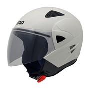 Шлем Shiro SH-60 Manhathan фото