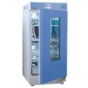 Термостат суховоздушный LRH-150, с охлаждением фото