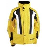 Куртки горнолыжные мужские и женские фото