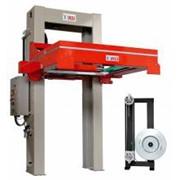 Автоматическая машина модели SPECTA OR60 фото