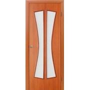 Двери ламинированые фото