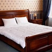 Одеяло стандарт фото