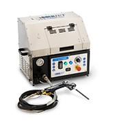 Машина повышенной точности для струйной обработки сухим льдом i ³ MicroClean фото