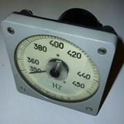 Частотомер Ц1626 фото