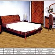 Спальни Коллекция Fourseas фото